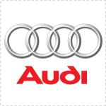 Новая модель Audi A6: благородный роскошный седан со многими техническими новшествами