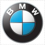 Fahrzeuge mit Frontantrieb: BMW bereitet Werk Leipzig für neue PKW-Generation vor