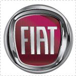 Fiat произвел новый двухцилиндровый двигатель