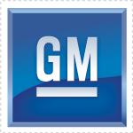 BMW и GM ведут переговоры о сотрудничестве