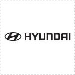 Новый Hyundai iX35