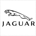 Новый флагман Jaguar XJ