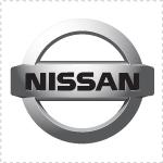 Новый Nissan Micra