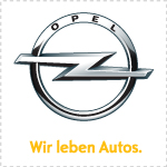 MotorBusiness | Opel-Arbeiter in Bochum beraten Sanierungs-Plan