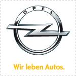 Opel пока еще не строит электро-малолитражки