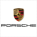 Новый Porsche Panamera с V6-турбодизелем