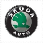 Новые модели Skoda Fabia RS