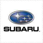 В соответствии с исследованиями ADAC, водители Subaru наиболее удовлетворены