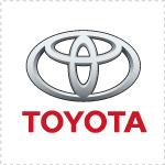 [GreenAutoNews] [Feature] Новая Toyota Auris гибрид: больше, чем удовольствие, и плюс cохранение окружающей среды
