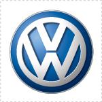 Тестовая поездка на VW Amarok DoubleCab