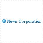 News Corp Fernseh Werbung  Murdoch Kasse klingeln