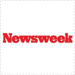 Newsweek verkauf