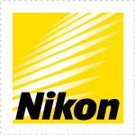 Nikon kinder foto tag