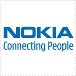 Nokia gelder deutschland