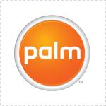 Vodafone O2 Palm Smartphone