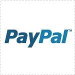 Gravierende Sicherheitslücken: Online-Payment-Dienst PayPal wegen Abbuchungen gerügt
