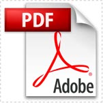 pdf reader adobe sicherheit