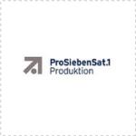 ProSiebenSat.1 will deutlich mehr Geld verdienen