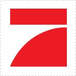 [TechBusiness] Post-TV-Ära: ProSiebenSat1 sucht