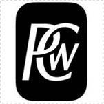 Datenschutz  PWC Studie