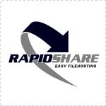 Test: RapidShare soll sicherster Filehoster sein
