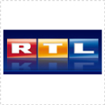 Privat tv sender RTL