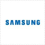 Новый Samsung Galaxy S3 с Quad-Core-чипом