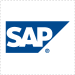 SAP oracle