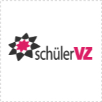 SchülerVZ Logo