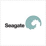 Seagate FreeAgent GoFlex