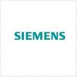 [TechBusiness] Licht-IPO: Siemens Licht-Tochter Osram geht im Herbst an Börse