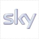 pAy-TV-Sender Sky 3D IFA Eventkanal
