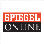 Michael Jürgs Spiegel