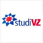 StudiVZ ZDF
