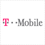 Mobilfunk-Frequenz-Auktion t-mobile