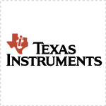 US-Chip-Riese Texas Instruments