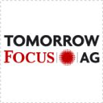 [TechBusiness]Tomorrow Focus: Gewinn knickt ein