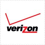Американский Verizon строит высокоскоростную сеть в Европе