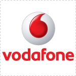 Vodafone verkauft Anteile China Mobile