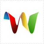 Google Wave Aus Ende Schmidt
