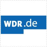 WDR internet