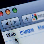 Netzneutralität internet daten
