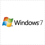 Windows 7 Installation Fehlermeldung