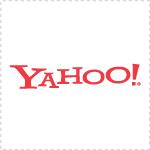 Yahoo spam E-Mail