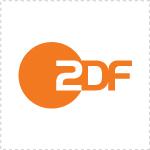 [Medien] Edmund Stoiber verlässt ZDF-Verwaltungsrat - schlägt Horst Seehofer als Nachfolger voro