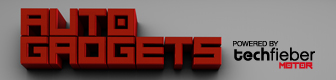 AutoGadgets Banner
