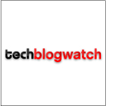 techblogwatch