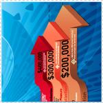 [TechBusiness] IPO-Fieber: Weltweiter Markt für Börsengänge boomt