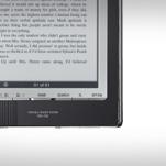 e-book amazon