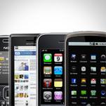 [MobileFieber] Handy-Tarife: Den besten Daten-Tarif für Smartphones finden